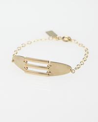 The_Dynasty_Bracelet