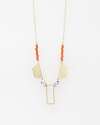 Arcadia_Necklace